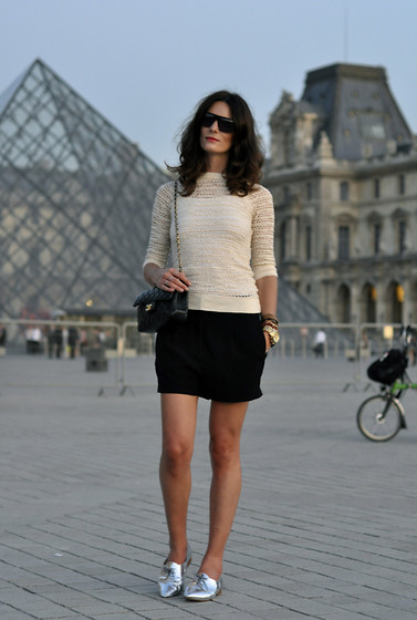 fashion, girl, lookbook, style