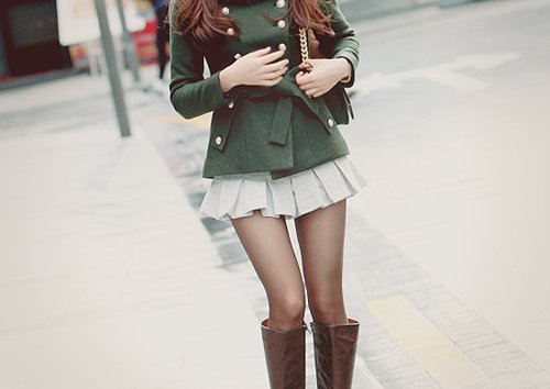fashion, girl, pretty, style, thin, thinspo