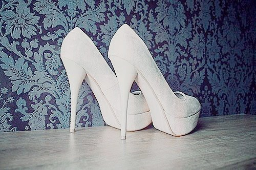 fashion, photo, shoes, wite