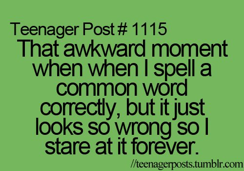 forever, lol, teenager, teenagerposts, text