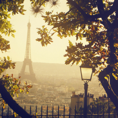 france, old, paris, romantic, sweet