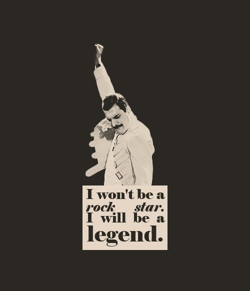 freddie, mercury, the best, the lover, the one