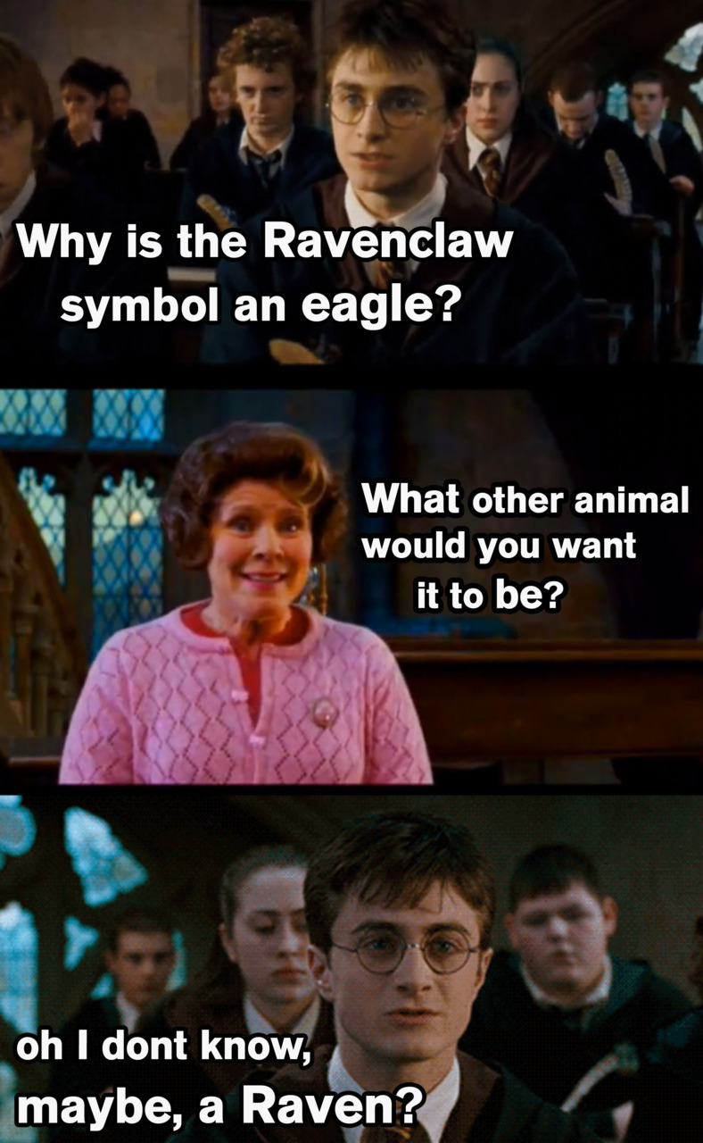 Harry Potter Funny Memes : Harry potter memes glog by klmor publish with glogster