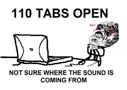 funny, humor, lol, sound, tabs