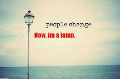 funny, lamp, swagg