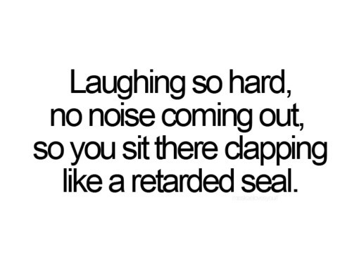funny, laughing, lol, retarded, text