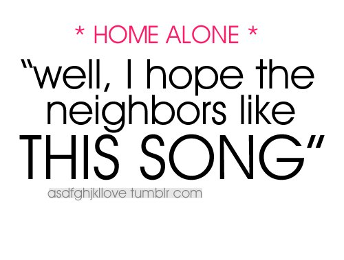 funny, lol, neighbours, singing, song