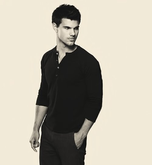 jacob, jacob black, taylor lautner, twilight, werewolf, wolf