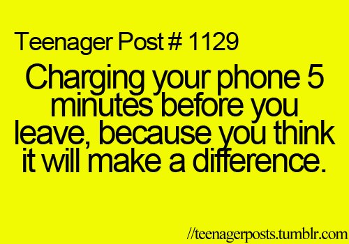 lol, phone, teenagerposts, text, true