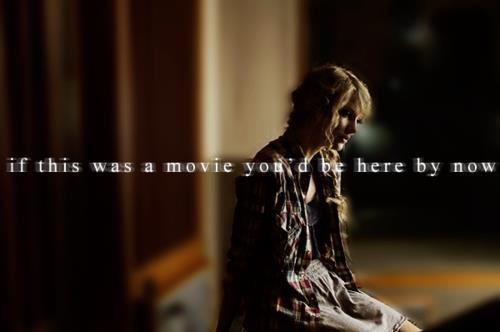 taylor swift song quotes tumblr - photo #26