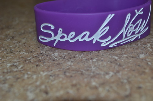 mine, photography, speak now, speak now tour, taylor swift