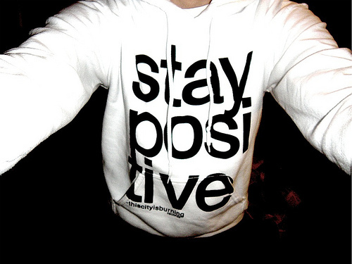 photography, positive, stay