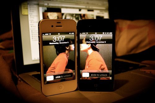 3:07, awesome, cute, iphone, kiss