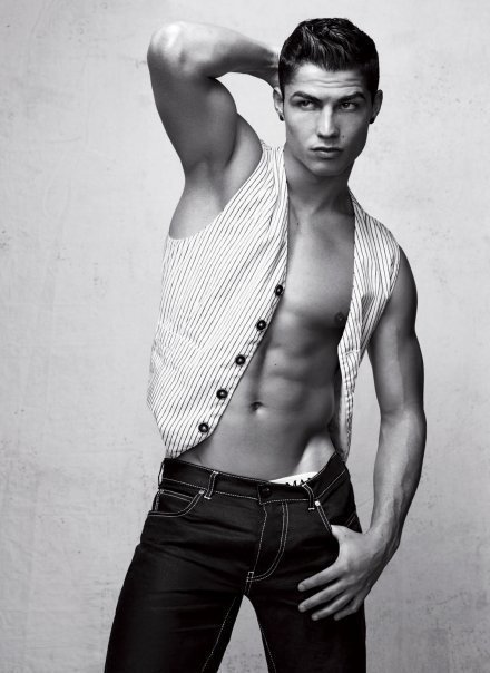 abs, athlete, cr7, cristiano, cristiano r