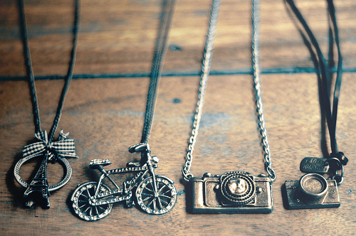 accessories, beautiful, cute, menina imperfeita, necklaces