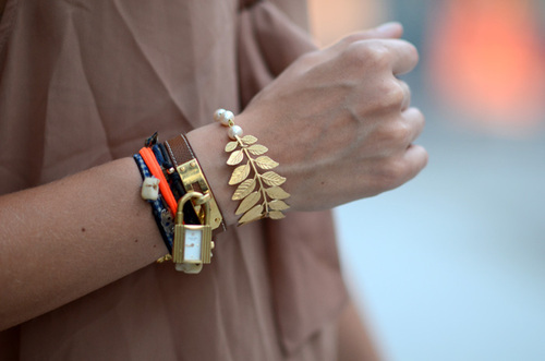 accessories, cute, fashion, photography, style