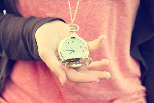 accessory, bohemian, boho, clock, fashion