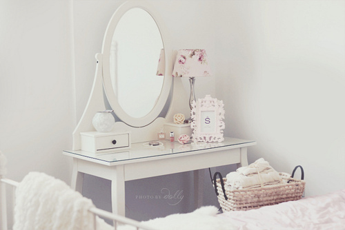 acessorios, bedroom, book, classic, cute