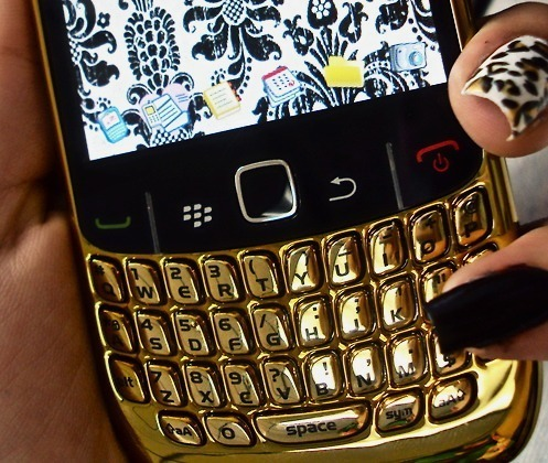 adorable, animal print, blackberry, cute, gold