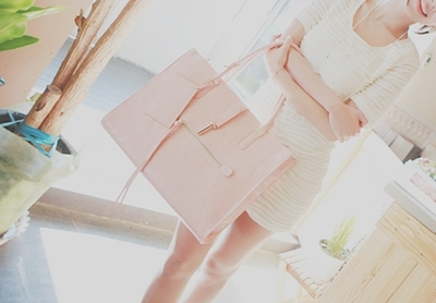adorable, bag, beach, beautiful, belt