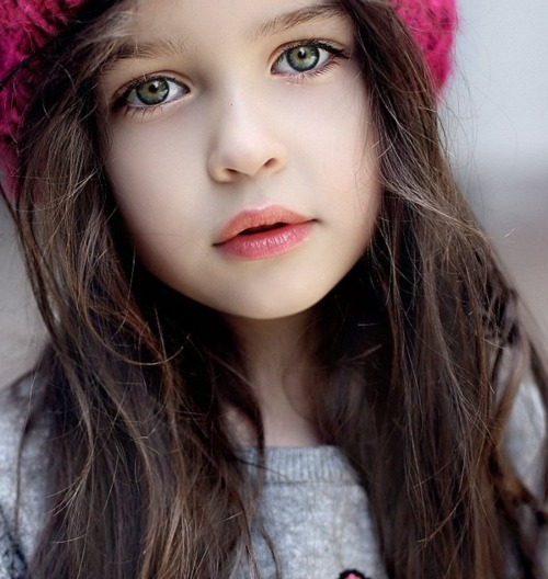 adorable, beautiful, child, cute, face