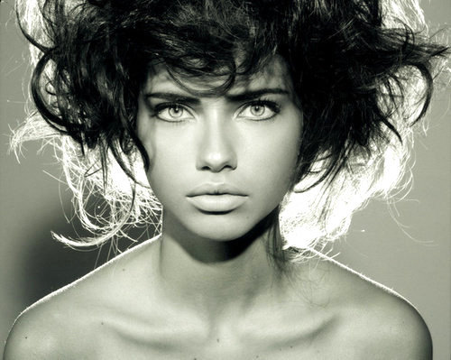 adriana lima, amazing, beautiful, body, cool