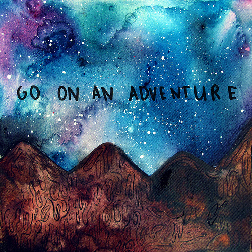 adventure, art, explore, travel