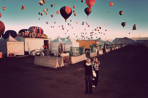 adventure, baloon, best, colours, enjoy