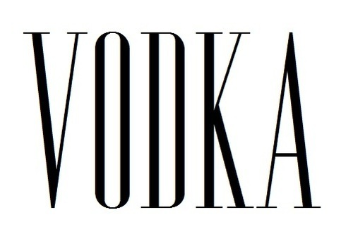 alcohol, drink, love, party, quote, text, true, vidka, vodka