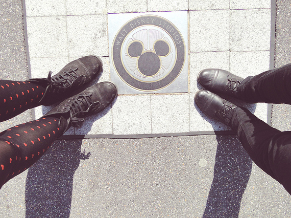 all disney, cute, ddq, depois dos quinze, disney, disney studios, fashion, fotografia, girl, mikey, photo, photography, shoes, street