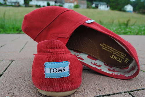 alpargatas, fashion, photography, shoes, style, toms