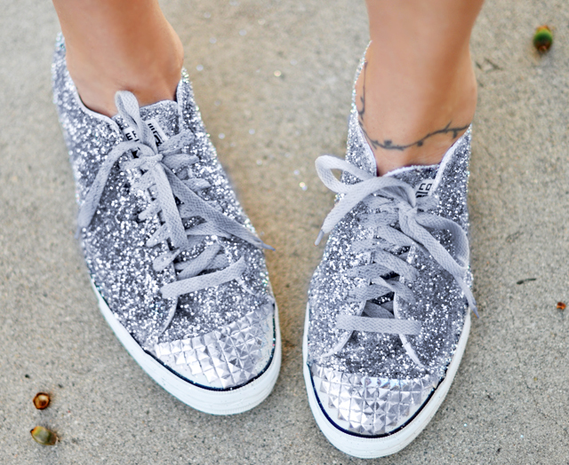 amazing, converse, diy, glitters, shoes