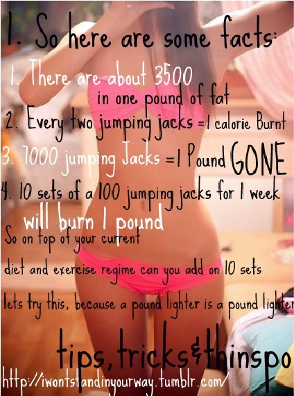 amazing, fit, fitness, girl, healthy, loose weight, pink