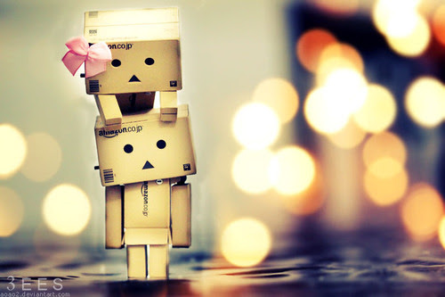 amor, danbo, drink, food, forever