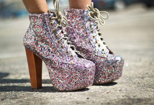 &amp;lt;3, beautiful, cute, everything, fashion