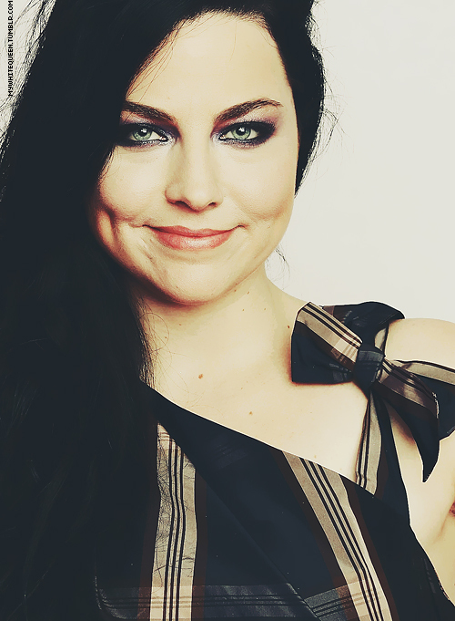 amy lee, ema, evanescence