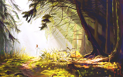 http://s2.favim.com/orig/37/angel-anime-background-beam-lights-forest-Favim.com-303662.jpg