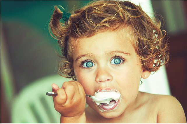 angel, blue eyes, child, colours, sweet