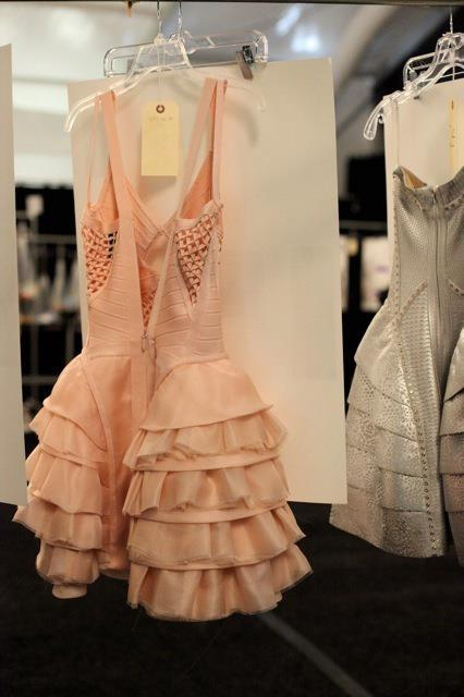 apartment, cute, dress, expensive, fashion, glam, glamour, herve leger, hot, luxury, place, pretty, rich, sexy, style, wealthy