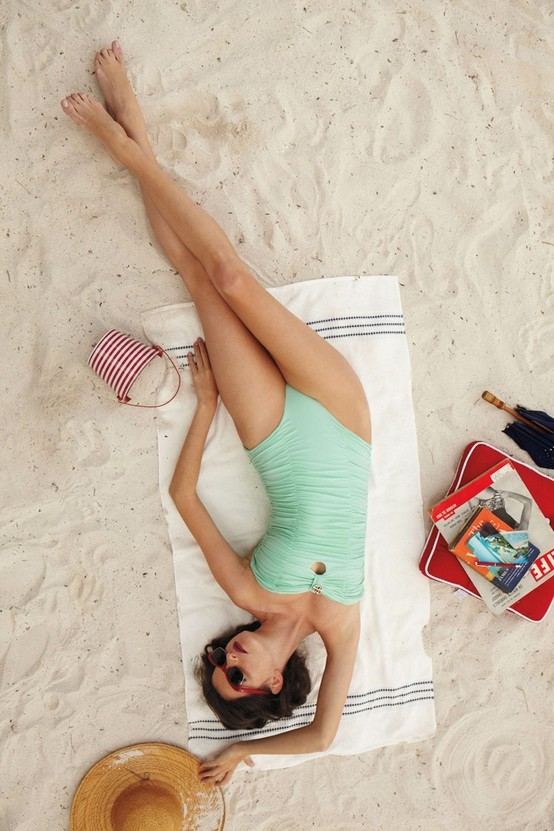 aqua, beach, beauty, gorgeous, relax