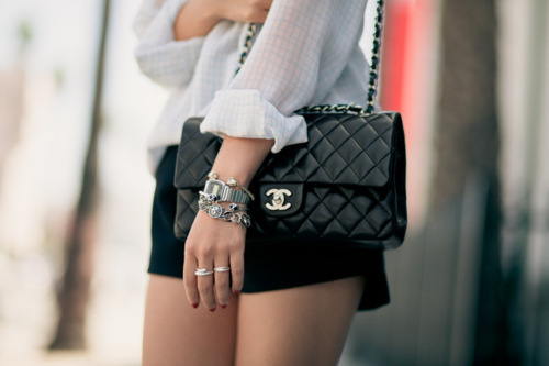 art, bag, beautiful, black, black and white