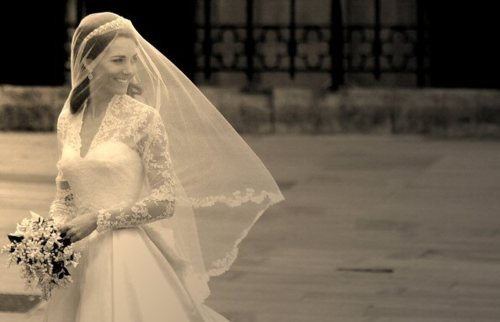 art, beautiful, black, black and white, blonde, blue, couple, cute, dress, fashion, girl, hair, happy, hot, kate middleton, love, model, nature, photo, photography, pink, pretty, princess, sexy, style, summer, text, vintage, wedding, white