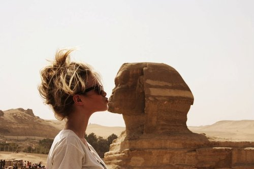 art, beautiful, black, black and white, blonde, blue, cool, couple, cute, dress, egypt, fashion, girl, hair, hot, kiss, love, model, nature, photo, photography, pink, pretty, sexy, style, summer, text, vintage, white