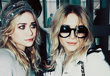 ashley olsen, beautiful, blonde, eyes, fashion, hair, mary kate olsen, olsen twins, photography