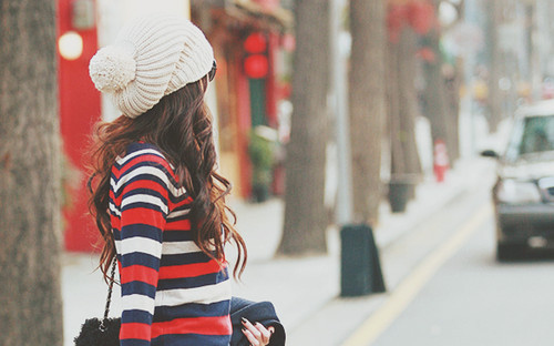 asian, beach, beautiful, belt, blue, brown hair, brunette, curls, cute, dress, fashion, girl, hair, happy, hat, just a girl, korean, legs, love, necklace, perfect, photography, pretty, scarf, sexy, shirt, skirt, smile, ulzzang