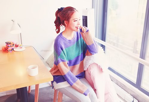 asian, child, clothes, cute, expression, eyes, face, girl, hair, k-fashion, korean, korean fashion, look, lovely, skinny, streetstyle, style, thin, ulzzang, young