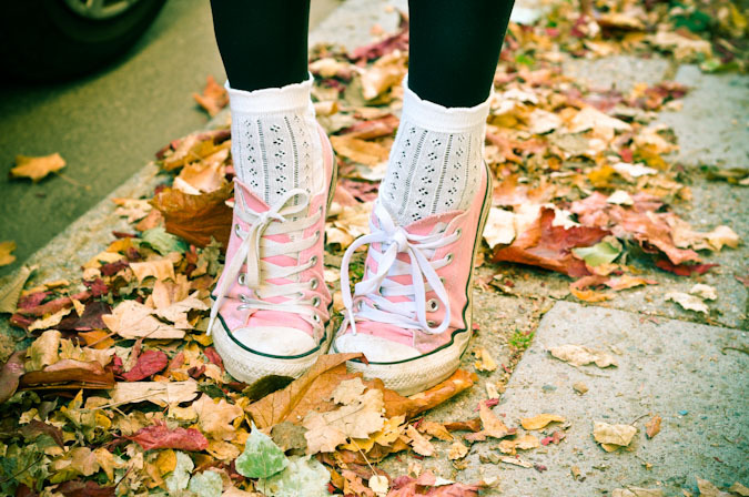 autumn, blog, converse, cute, fall