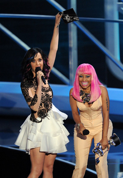 award, dress, hair, katy, katy perry
