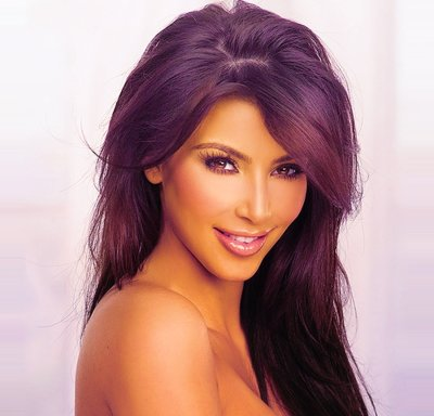 awesome, beautiful, beauty, brown, cheek fillers, cute, dream, eyes, face, girl, glamour, gorgeous, hair, imagine, kim kardashian, lips, love, make up team, model, perfect, photo, photography, photoshop, pretty, purple, small eyes, smile, sweet, thin