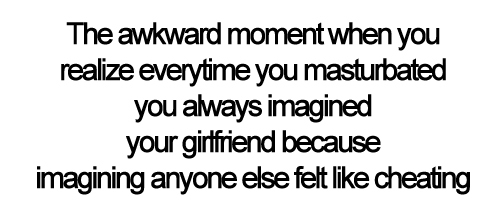 awkward, awkward moment, moment, quote